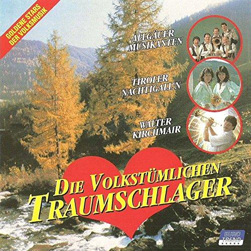 inkl-vergiss-die-heimat-nie-und-andere-volksmusik-compilation-cd-12-tracks