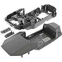 Repuesto Carcasa Cubierta Superior Superior Para DJI Phantom 4 Pro V2.0 V2 OEM