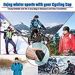 Fumoi-Berretto-Sottocasco-Berretto-Termico-Sottocasco-Traspirante-per-Ciclismo-Cappello-Sportivo-Invernale-per-Uomo-e-Donna-per-Jogging-Bici-Sci-Moto-Trekking