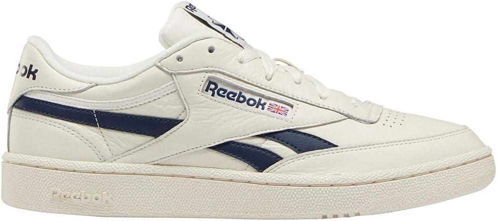 Reebok Chaussures Revenge Club C: : Sports et Loisirs