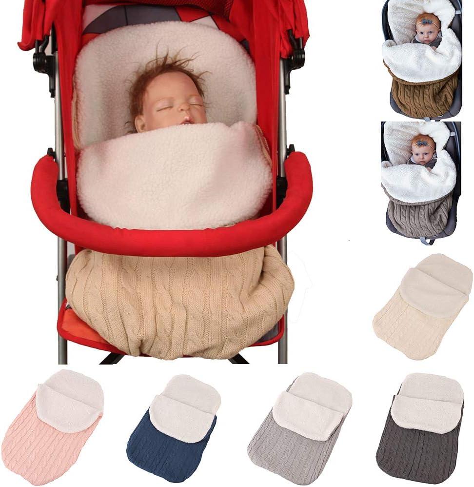 parfait Cadeau de Baby Shower Gray Wing Jycra Mousseline Swaddle couvertures respirant Coton Bio double couche de gaze Serviette b/éb/é r/éception Couverture Unisexe Pour filles et gar/çons 120x120cm