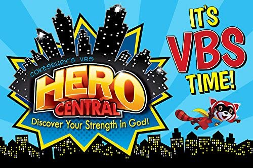 Image result for hero central image