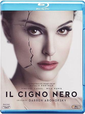Il Cigno Nero (2010) Bluray Ita Eng Sub 1080p x264 TRL
