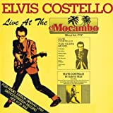 Elvis Costello: Live at the El Mocambo