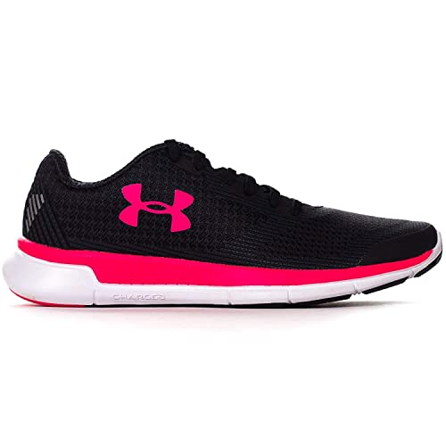 Under Armour UA W Charged Lightning 1285494-006, Zapatillas para Mujer: Amazon.es: Zapatos y complementos