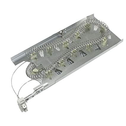 Dryer Heating Element for Whirlpool Kenmore 3387747 AP2947033 525502 80003 NEW