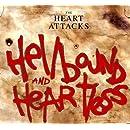 Hellbound & Heartless