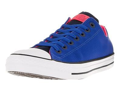 b0aeb52aa1f0 Converse Chuck Taylor All Star Kurium Low Top Sneaker (9 B(M) US