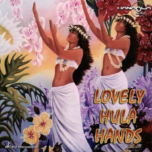 Lovely Hula Hands