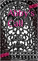 Abby's Call