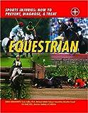 Equestrian Sport, John Wright, 159084629X
