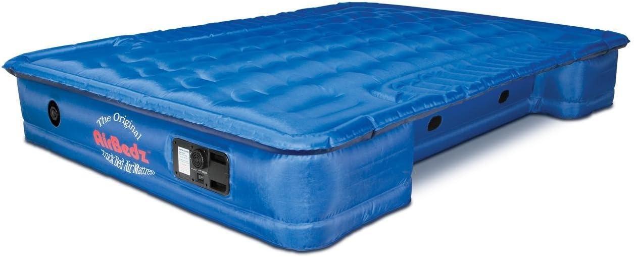 Pittman Outdoors AirBedz Original Truck Bed Air Mattress