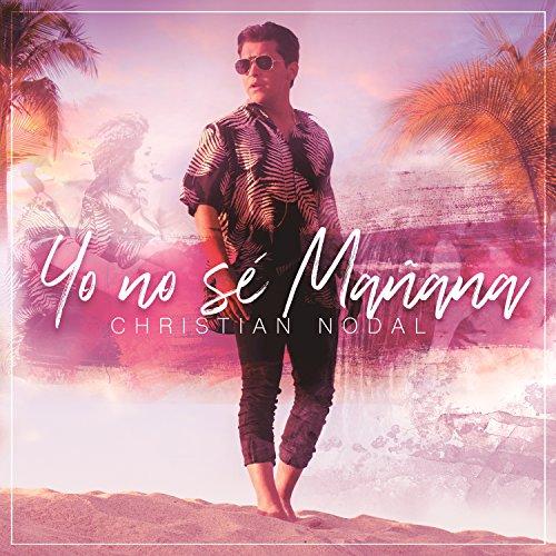 Yo No S Maana