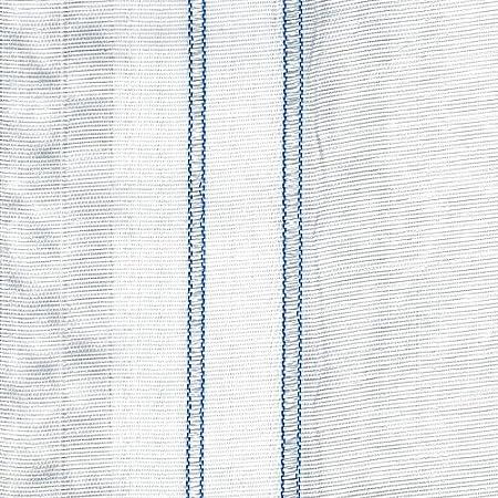 Ger/üstnetz Staubnetz Ger/üstschutznetz 3,07 x 10m 50gr//m/², blau
