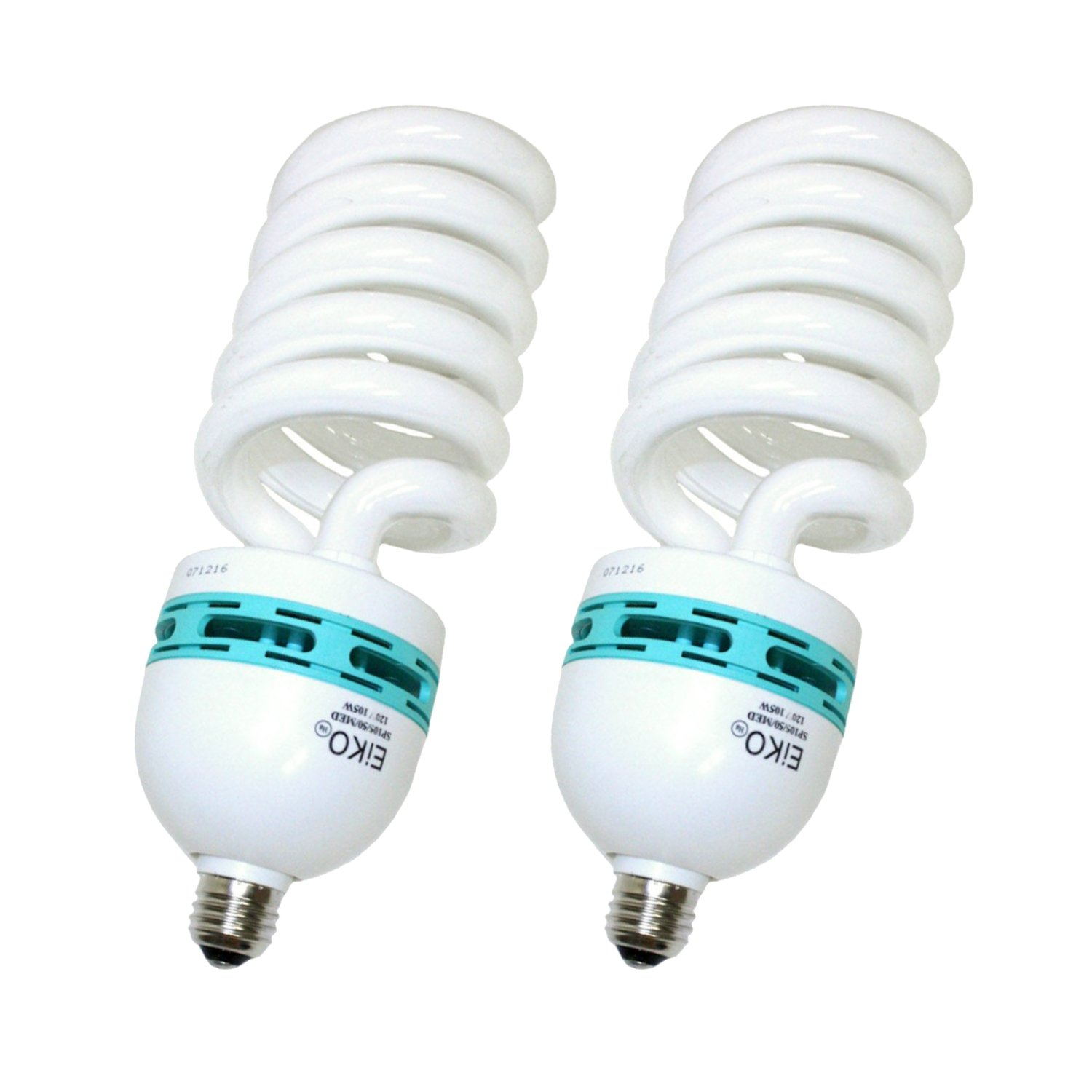 Compact Fluorescent Light Bulbs Led Light Bulbs 100 Compact Florescent Bulbs How To Reduce On