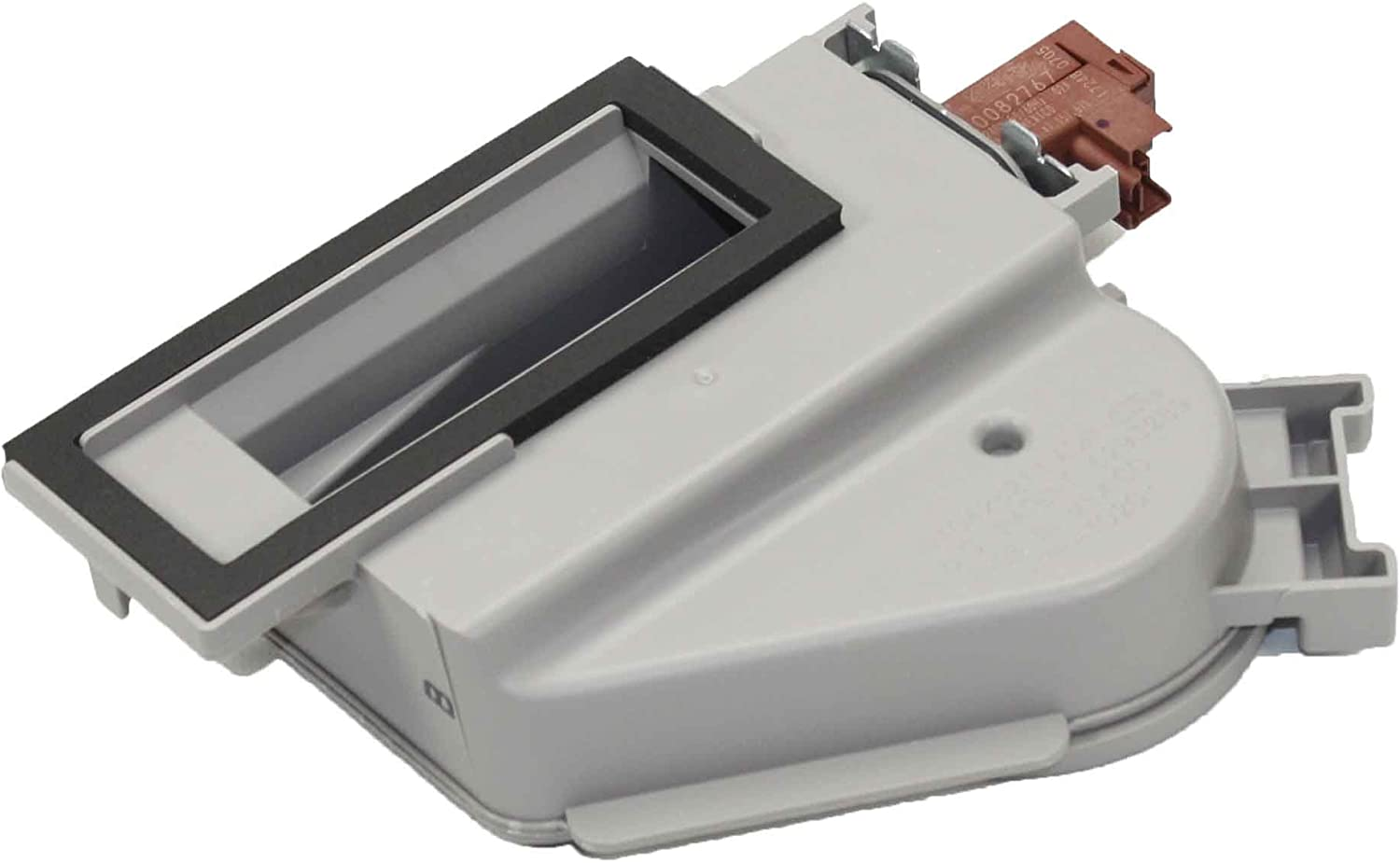 ForeverPRO W10428211 Vent for Whirlpool Dishwasher W10428211 PS11754644 W10274928 W10329927