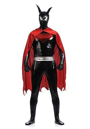 beyond costumes batman Adult
