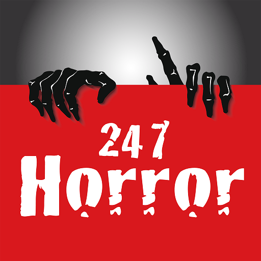 Weather Channel Halloween (247 Horror Movies)