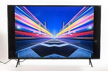 Samsung GQ43Q60RGTXZG TV 109,2 cm (43