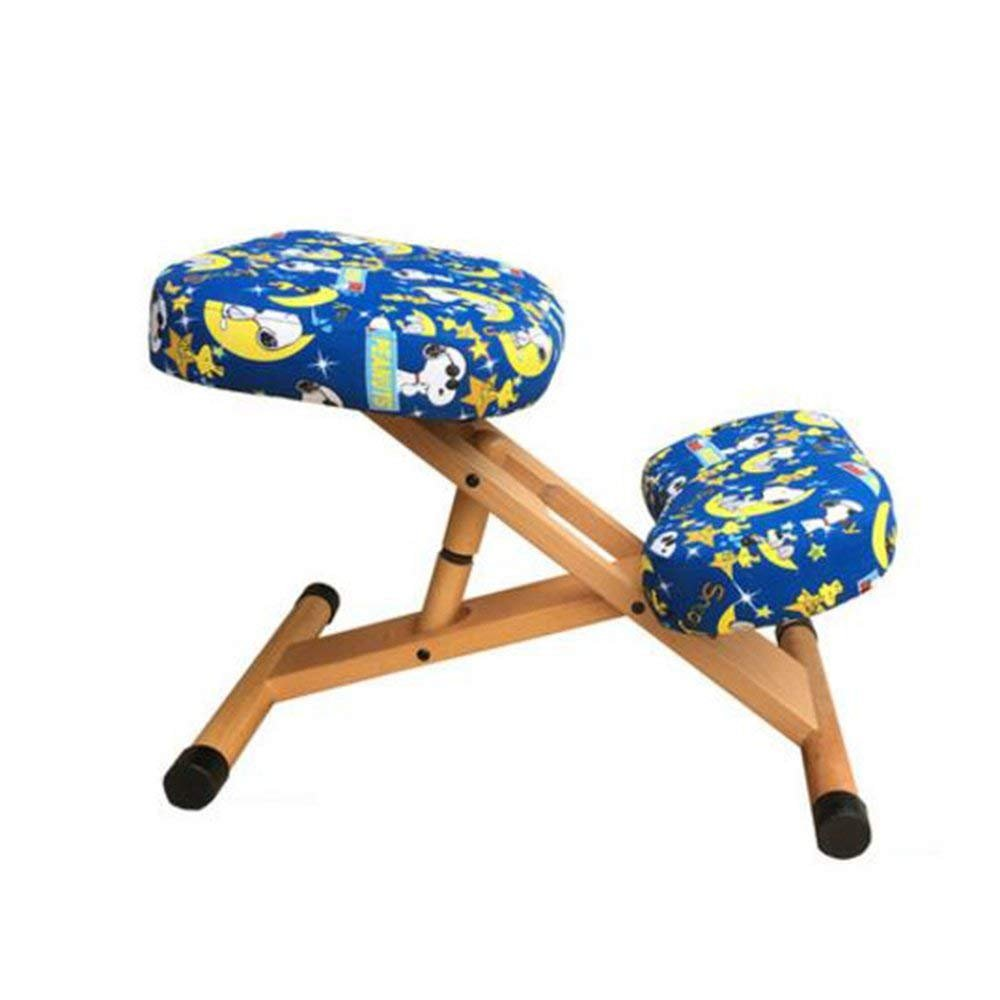 13 QTQZ Brisk- Rattan Creative for shoes Stool Sofa Stool Storage Stool Carrying A shoes Stool Storage Stool Fashion Simple Small Stool Bed Frame (Multiple Styles Available) (color  9-37  37  35cm)