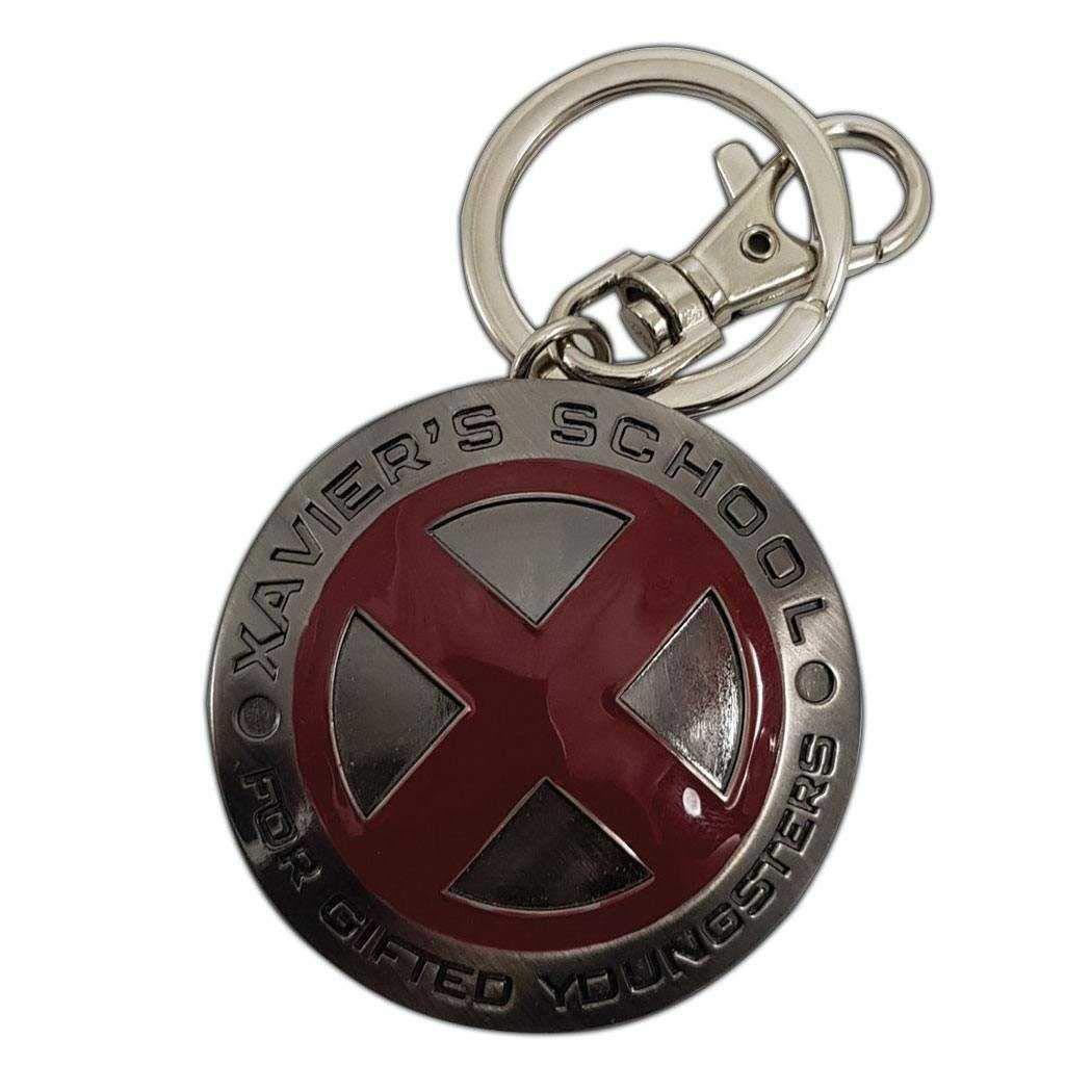 Sémic – X-Men Puerta Llaves, smk013: Amazon.es: Juguetes y juegos