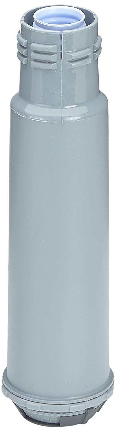 KRUPS 8000003687 F088 Water Filtration Cartridge for Precise Tamp Espresso Machines and Fully Automatic Machines for XP5220 White XP5240 XP5280 XP5620 EA82 and EA9000