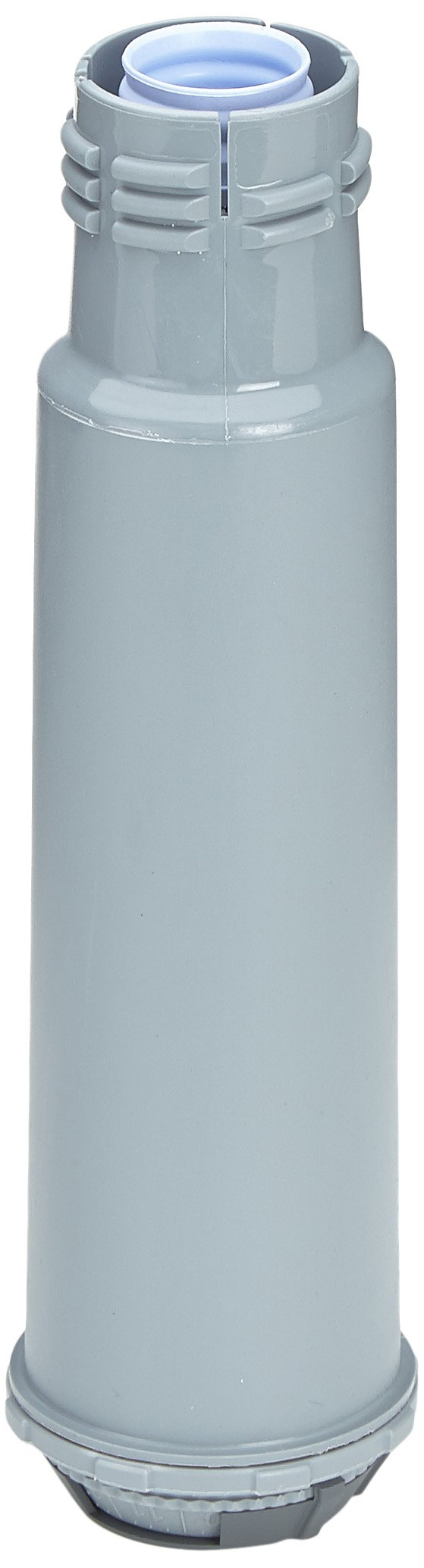KRUPS F088 Water Filtration Cartridge for KRUPS Precise Tamp Espresso Machines and KRUPS Fully Automatic Machines for XP5220, XP5240 XP5280 XP5620 EA82 And EA9000 , White