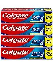 Colgate Colgate Maximum Cavity Protection Great Regular Flavour Toothpaste - 150mL - 4 pack '