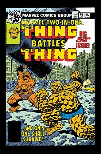 Marvel Universe By John Byrne Omnibus Vol. 2 by Marvel
