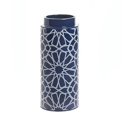 Buy Ceramic Vase Decor Modern Home Tall Living Room Vases Online At