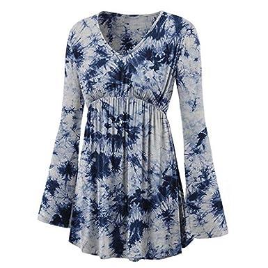 Chemisier Gothique Juleya Tuniques Femme Top Chemises Robes Vintage fgyYb6vI7