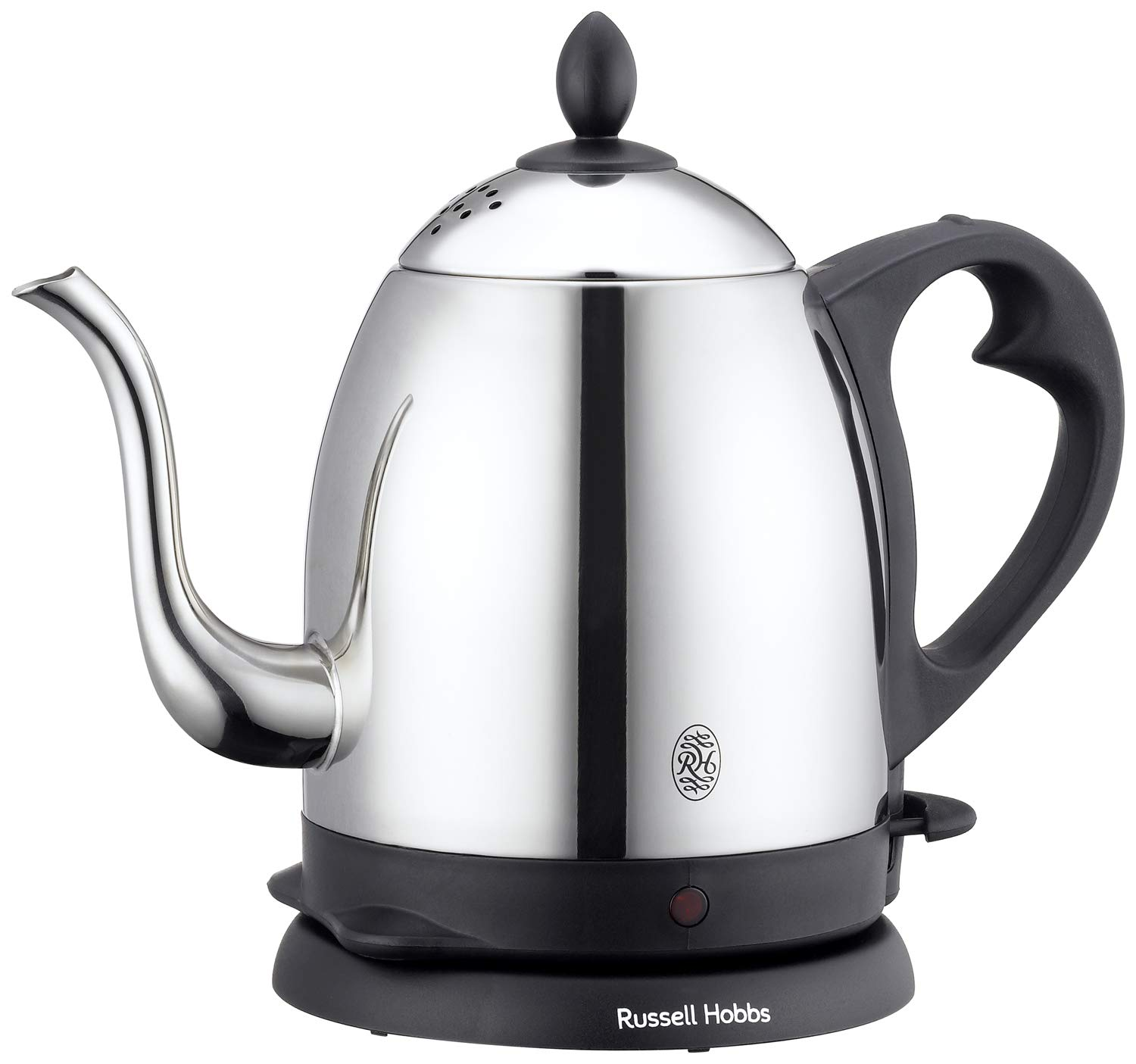 Russell Hobbs Electric Cafe Kettle 0.8L 7408JP