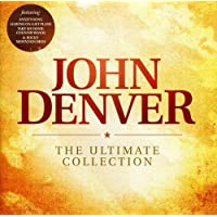 The Ultimate Collection John Denver Latest New Songs Download