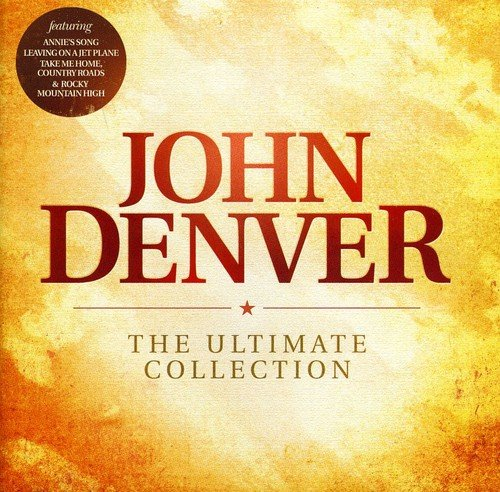 - The Ultimate Collection