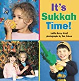 img - for It's Sukkah Time! (It's Time) book / textbook / text book
