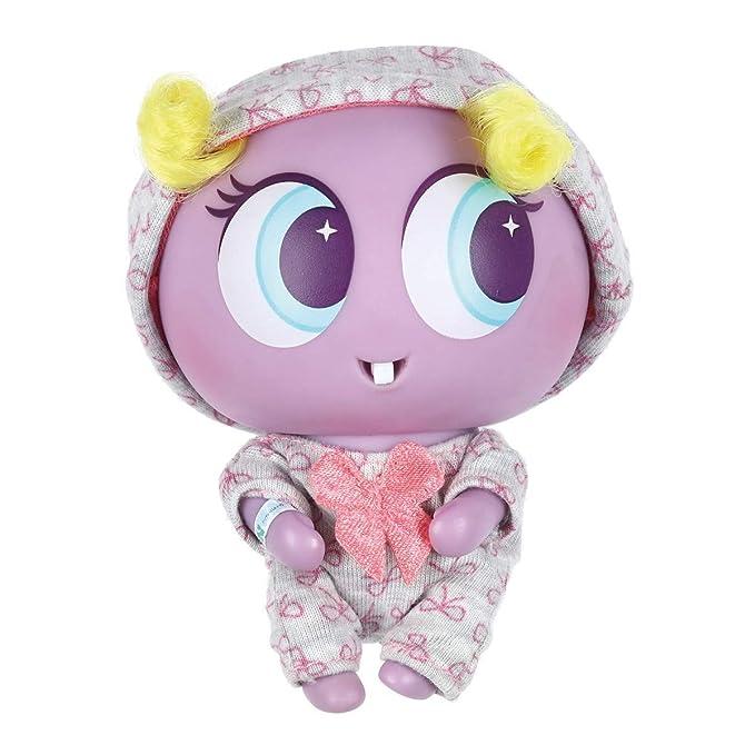 Amazon.es: Distroller - Mameluco para muñecos Ksi-Merito ...