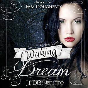 Waking Dream Audiobook