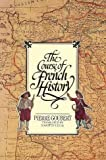 The Course of French History 9780531150542