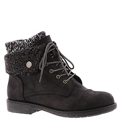 Duena Women's Boot