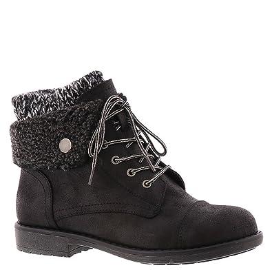 Duena Women's Boot