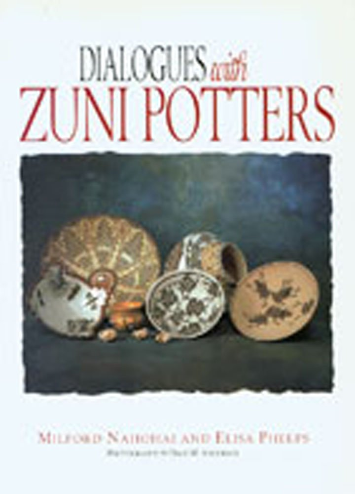 dialogues-with-zuni-potters