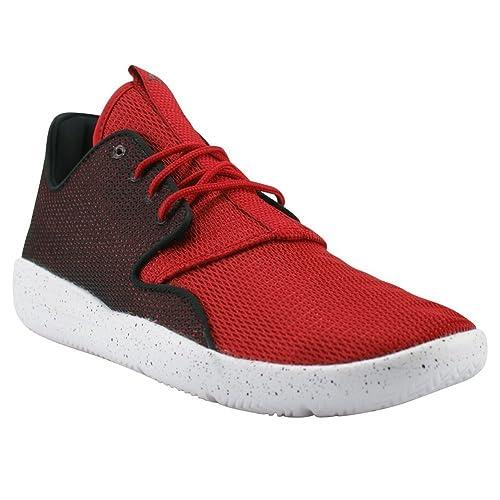 Nike Jordan Eclipse Bg, Zapatillas de Baloncesto para Niños: Amazon.es: Zapatos y complementos