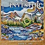 The Investor | Paul C. Ho