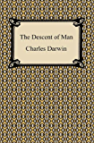 The Descent of Man [with Biographical Introduction]