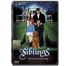 Siblings (2005)