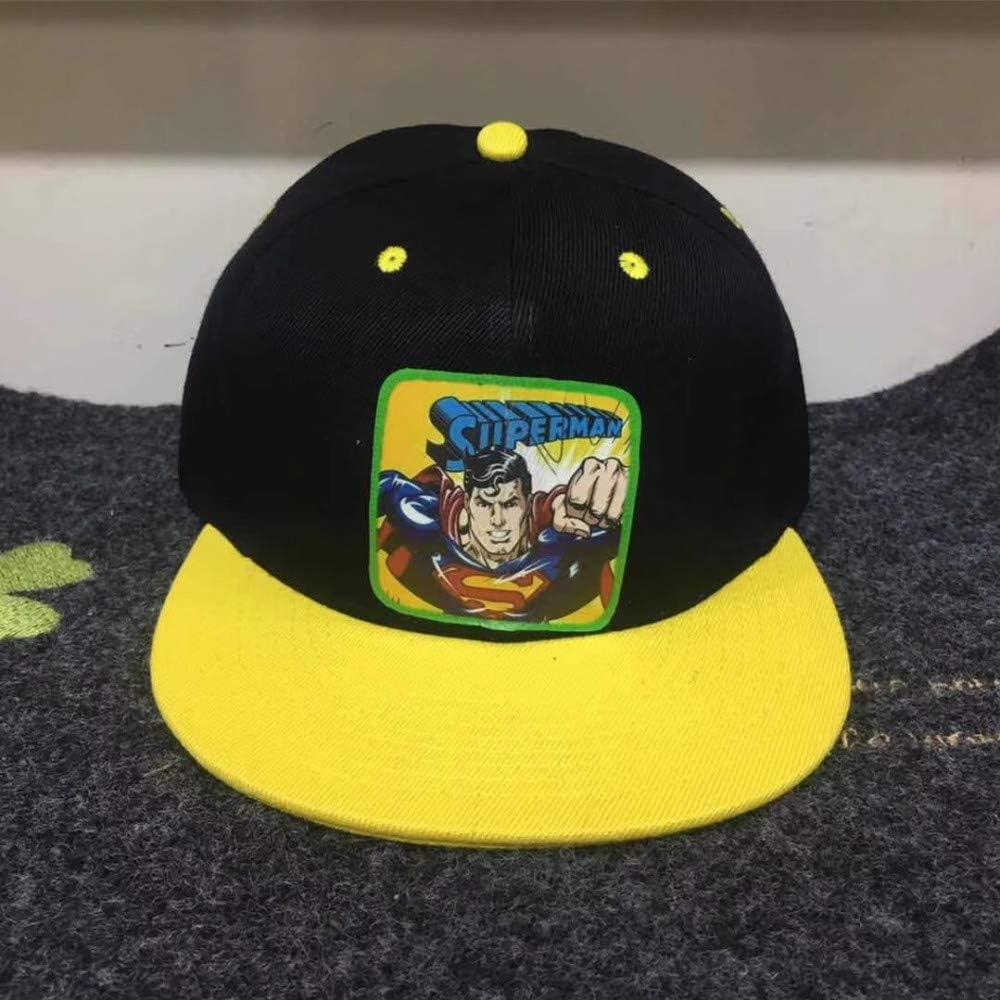 sdssup Gorra De Béisbol Sombrero Sombrero Tortuga RAPM Ajustable ...