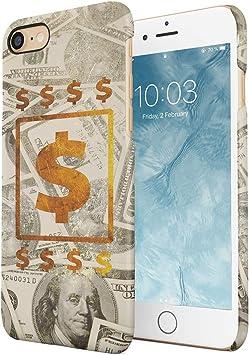 coque iphone 7 dollars