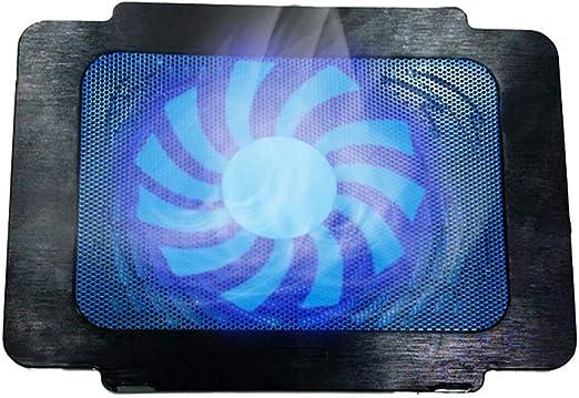 Refrigerador para Computadora Portátil, Soporte De La Base De ...