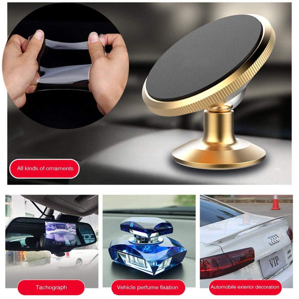 Usage Industriel Stylo t/él/éphones Photos Coussinets en Gel r/éutilisables et antid/érapants pour Fixation de Moquette 1 m cl/é Domestique Womdee Ruban adh/ésif Lavable Nano Tape