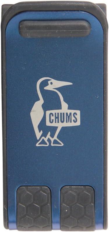 Chums Glasshopper Visor Clip